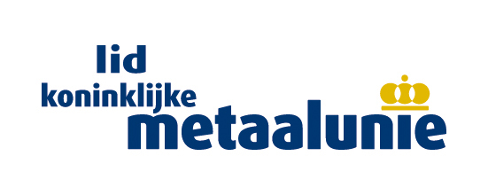 Lidlogo Metaalunie